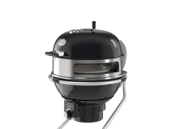 Grillzubehör Gourmetring No.1 F/G60 Rösle
